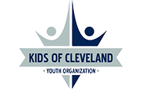 Kids of Cleveland Youth Organization
